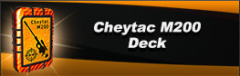 Cheytac%20Deck%20Small.png