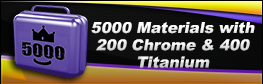 5000%20Materials%20with%20400%20Titanium