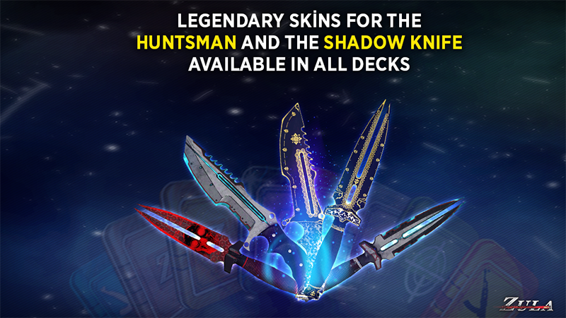 Huntsman%20_%20Hunter%20Skins%20Foro.png