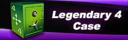Legendary%20Four%20Case%20Small.png