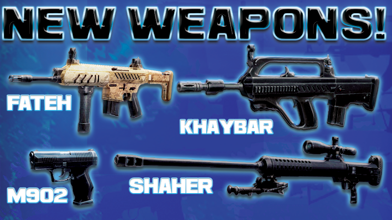 New%20Weapons_800x450_EN.png