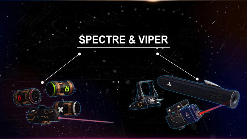 Spectre%20%26%20Viper800.png