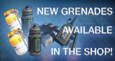 new%20grenades_INGL%C3%89S.png