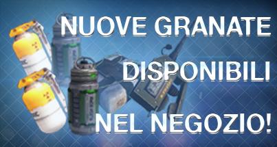 new%20grenades_ITALIANO.png