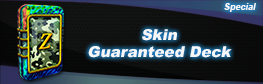 Skin%20Guaranteed%20SMALL.png