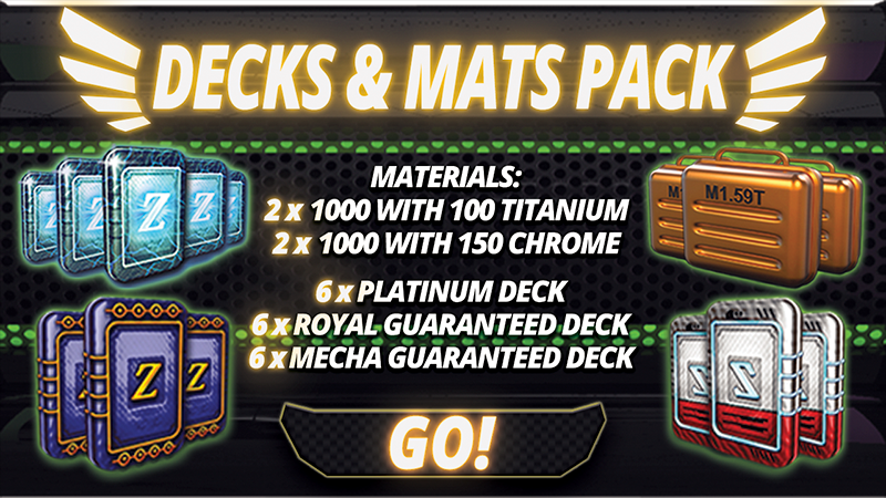 DECKS%20%26%20MATS%20PACK_800x450.png