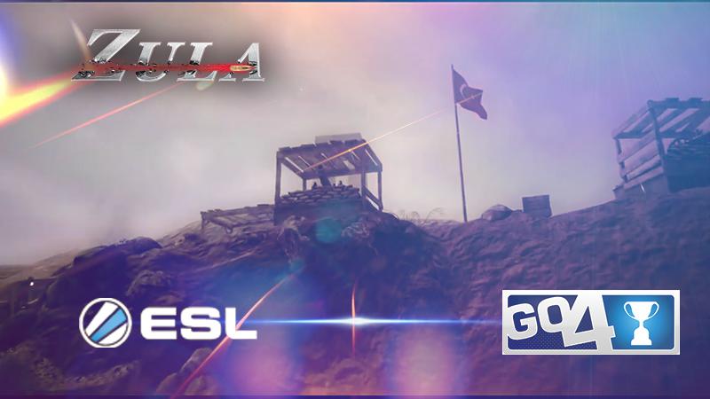ESL_GO4.png