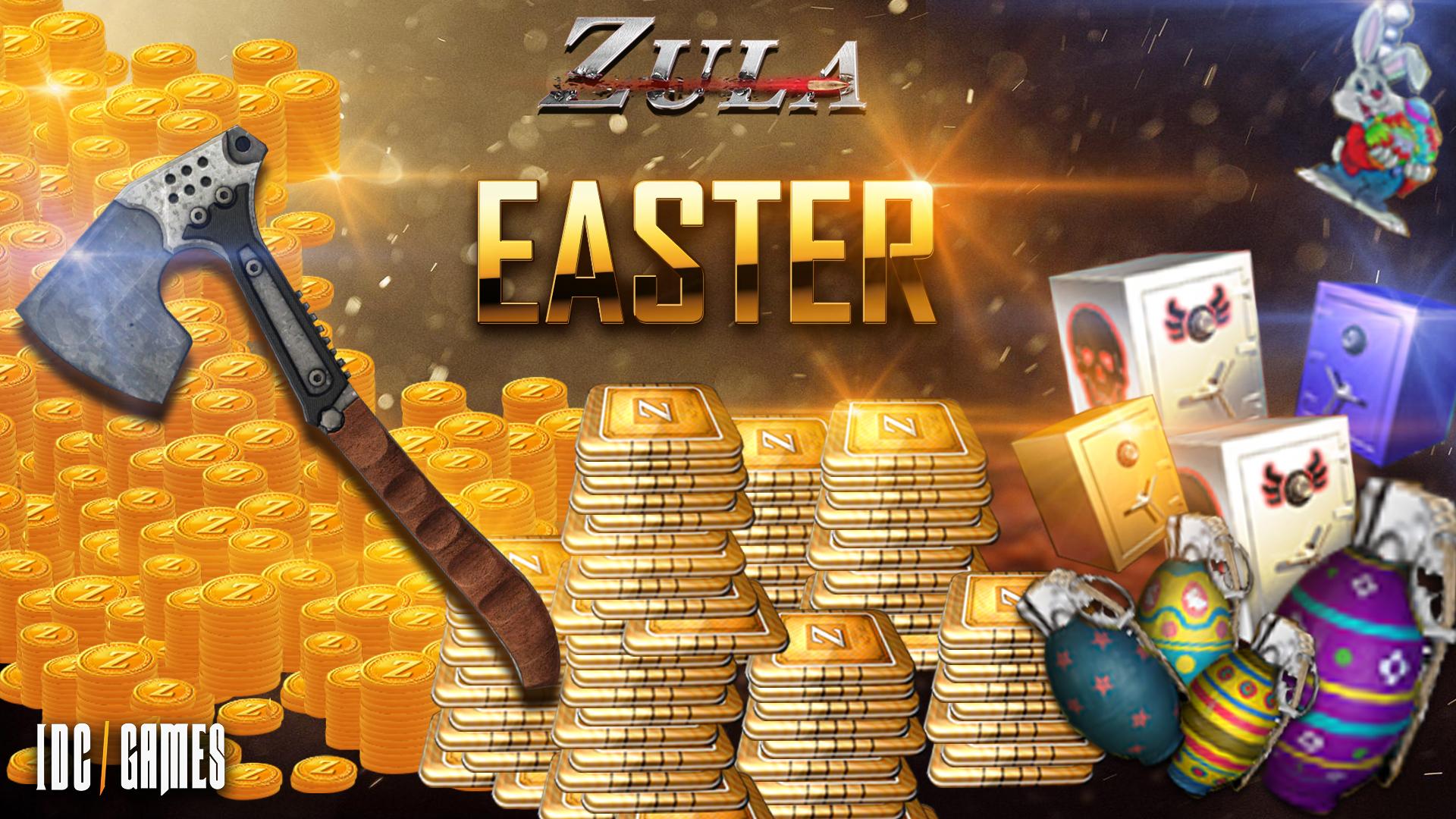 EasterPack.jpg