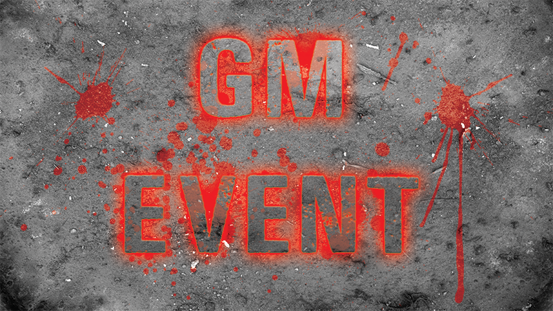 GM%20EVENT_3.png