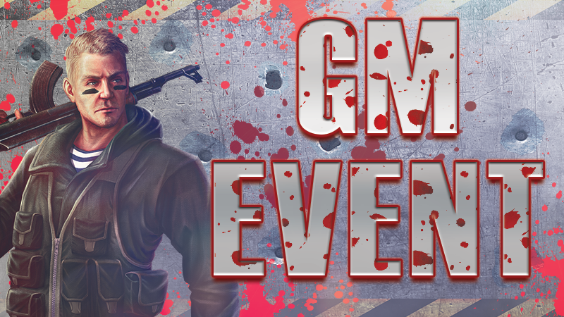 GM_EVENT1.png