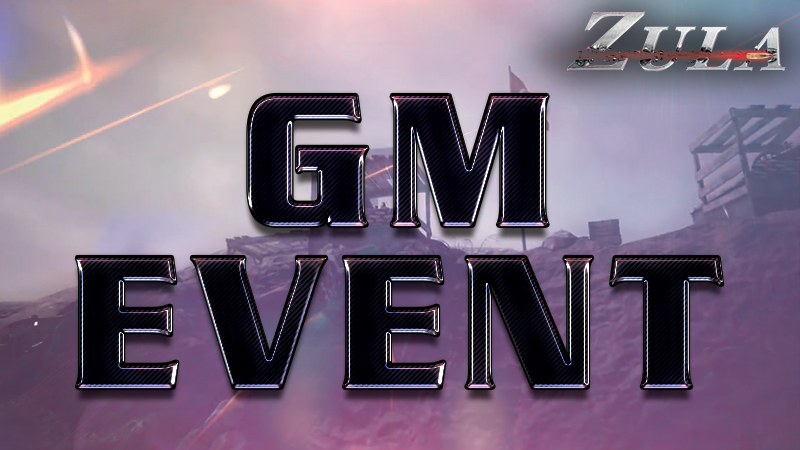 GM_EVENT3.png