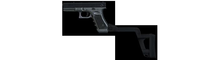 Glock18.png