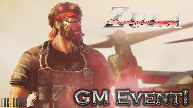 Gm-Event_1.jpg
