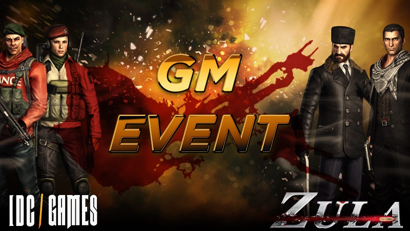 Gm-Event_5.jpg