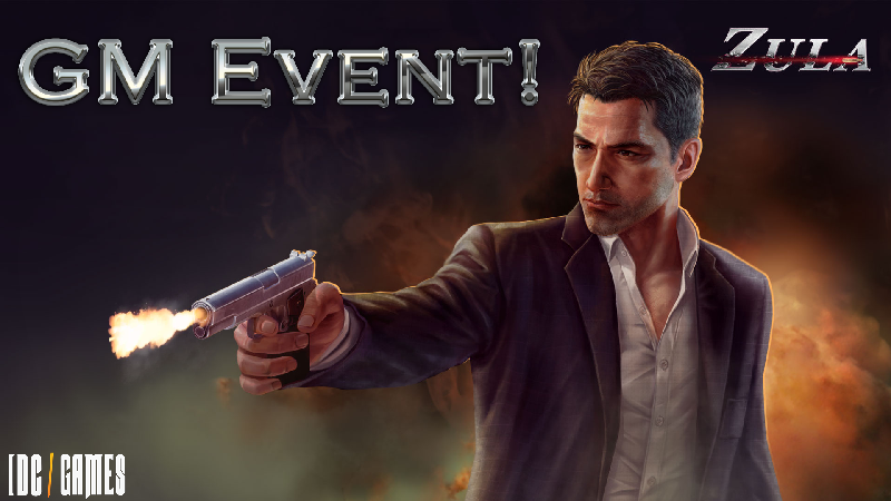 Gm-Event_800x450.png