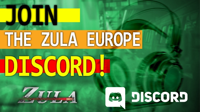Join the Zula Europe Discord! - Game News - IDC/Games Forums