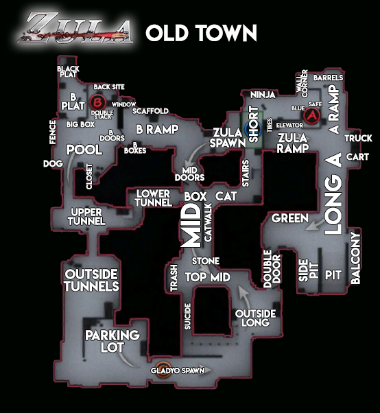 Old%20Town.png