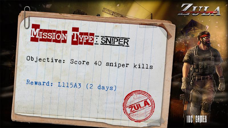 40killsniper_EN.jpg