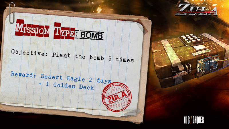Plantbomb5times_EN.jpg
