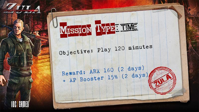 Play120minutes_2_EN.jpg