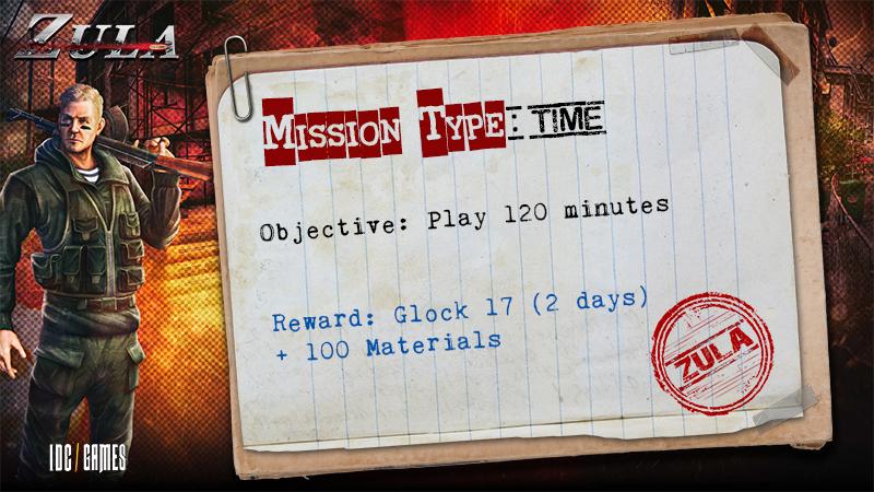 Play120minutes_EN.jpg