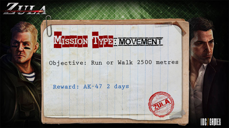 Run2500m_EN.jpg