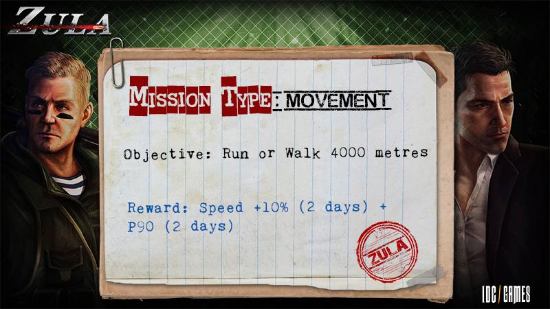 Run4000m_EN.jpg
