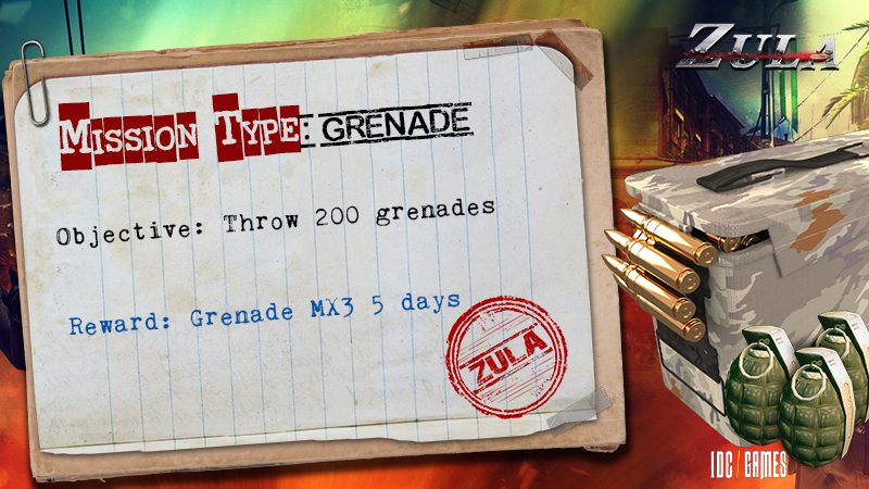 Throw200Grenades_EN.jpg