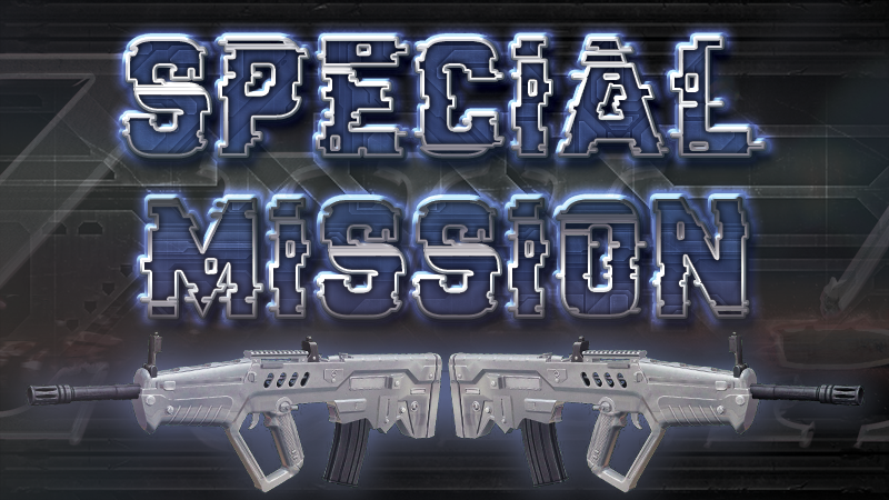 SPECIAL%20MISSION%20TAR21.png