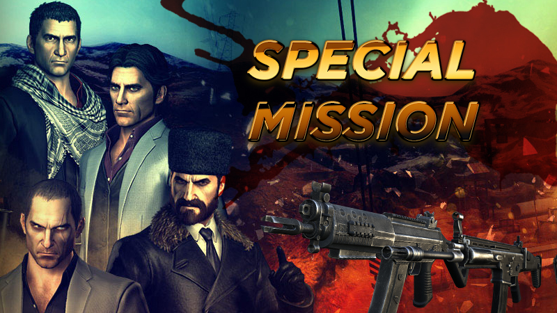 SpecialMission_04.jpg