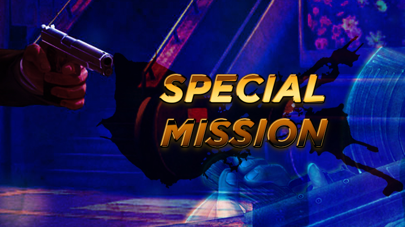 SpecialMission_07.jpg