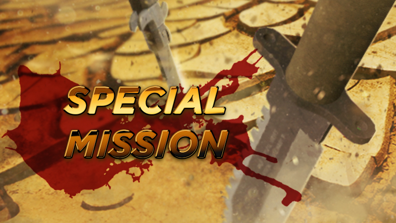 SpecialMission_08.jpg