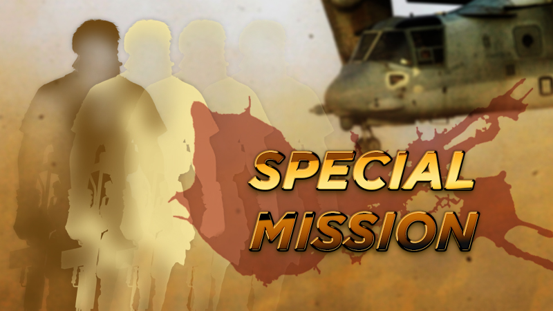 SpecialMission_10.jpg
