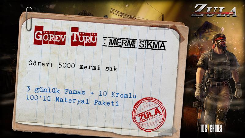 Shoot5000_TR.jpg