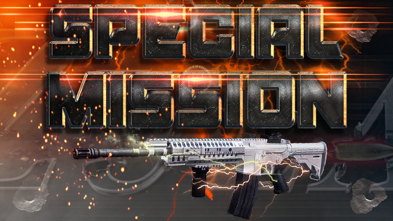 special%20mission_m6.png