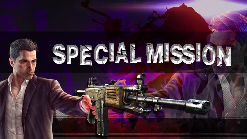 special_mar12.png