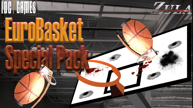 EUROBASKET%20SPECIAL%20PACK.png