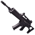 G36_wolopay.png