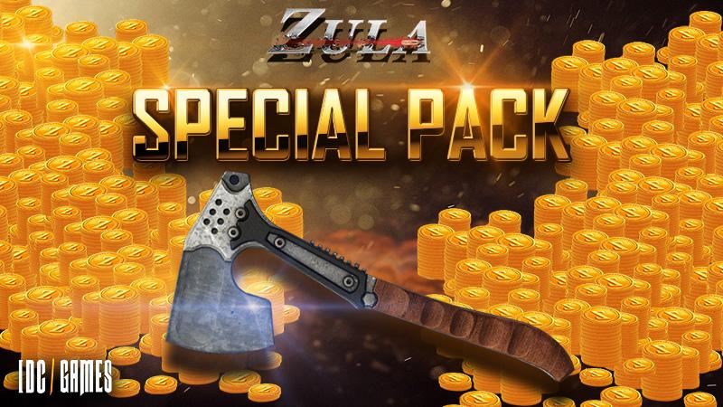 SpecialPack_HACHA.jpg