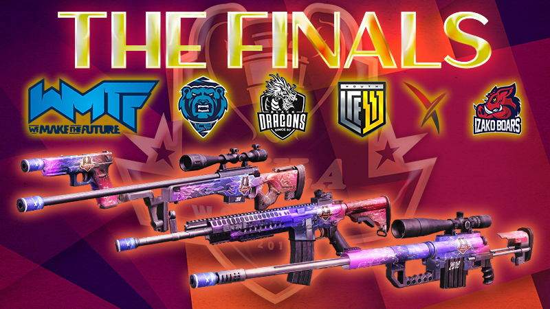 THE%20FINALS_TEAMS_GUNS.PNG