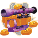 WOLO_ZWC%20Top%20Attachments%20Pack.png