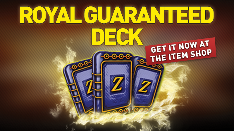 Royaldecks.png