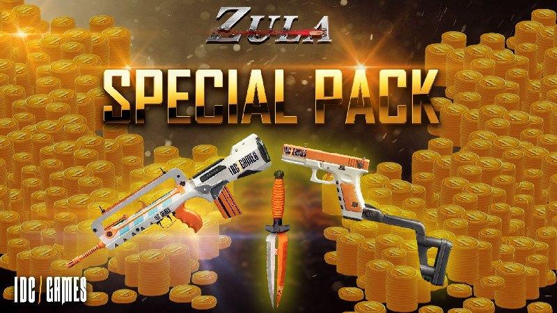 SpecialPack_IDCWEAPONS.JPG