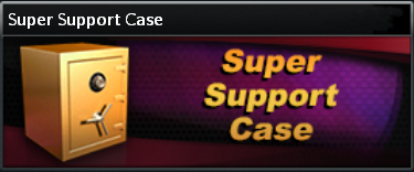 SuperSupportCase.jpg