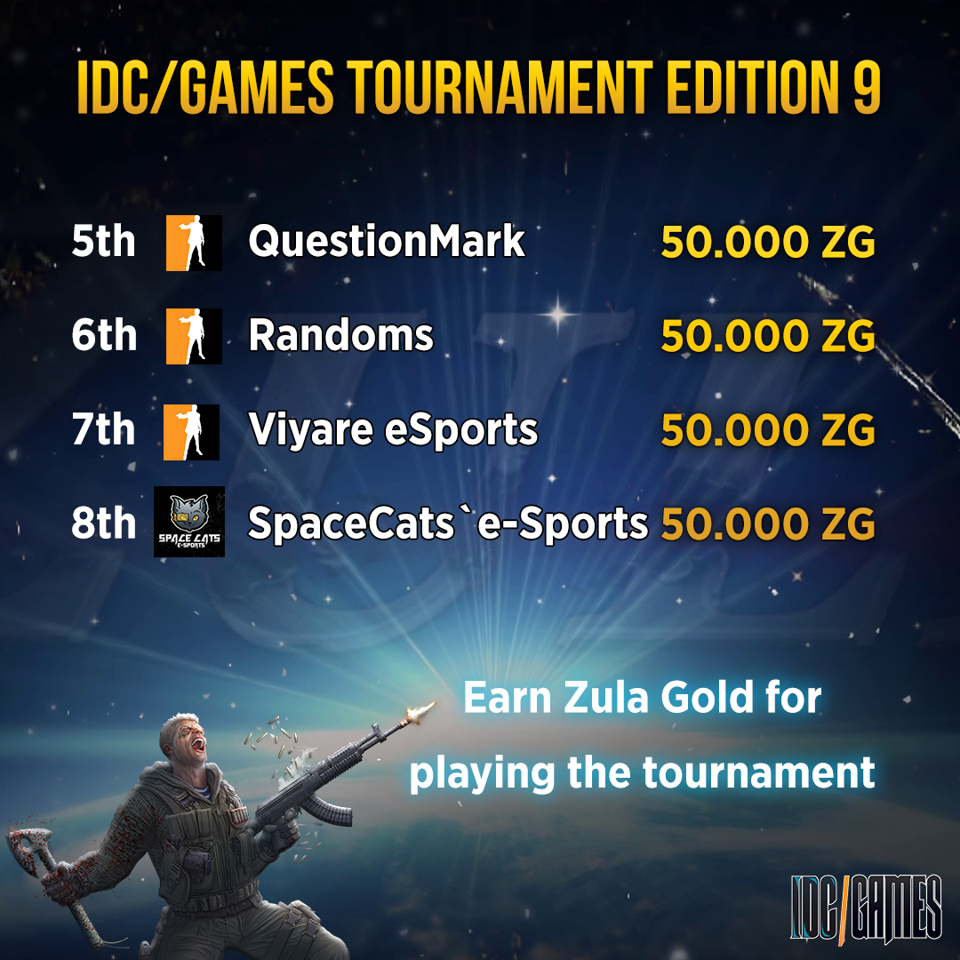 IDCgamesedition9ranking2.png