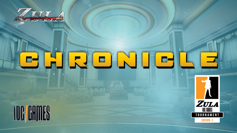 chronicle%20foro.png
