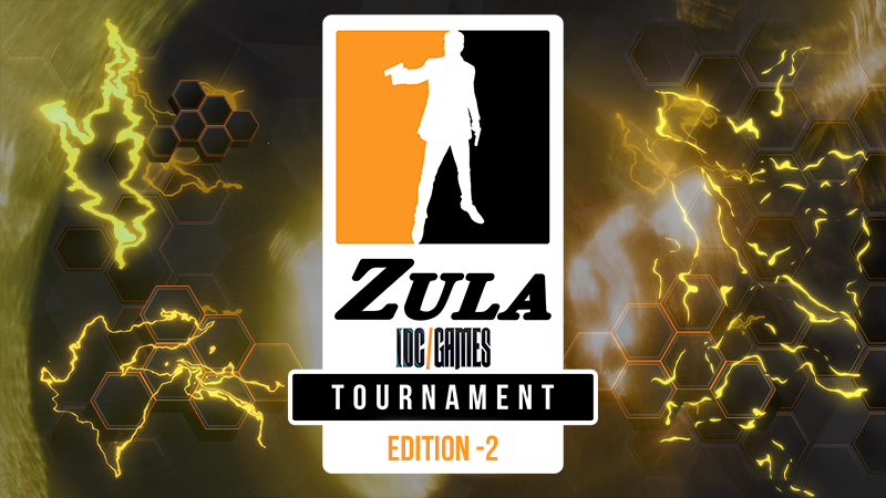 IDCgames%20Zula%20Tournament%20Edition%2