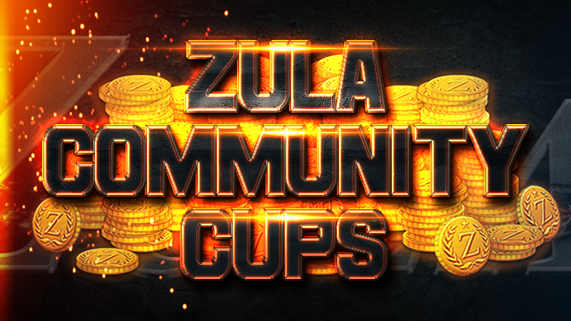 ZULA_COMMUNITY_CUPS.png