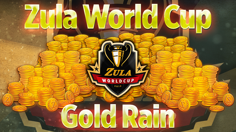 Zula%20World%20Cup_Gold%20Rain.png
