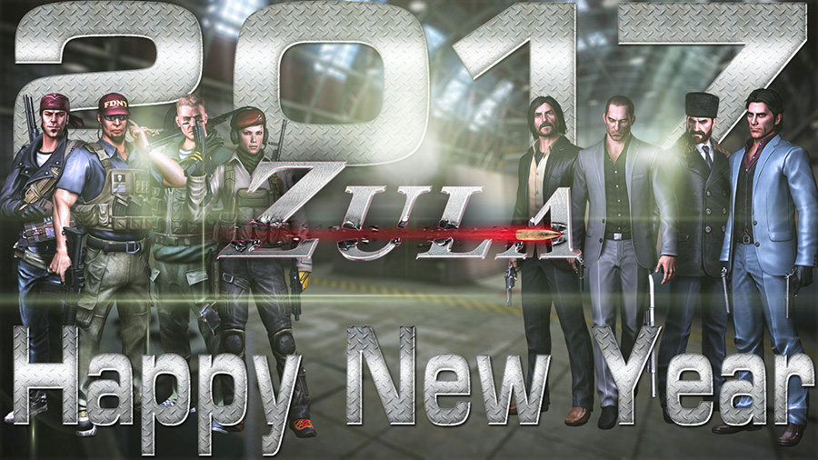 Zula-New-year_900.jpg